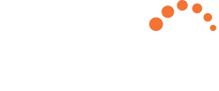 Gemini Electrical Services