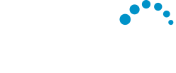 Gemini Mechanical Services
