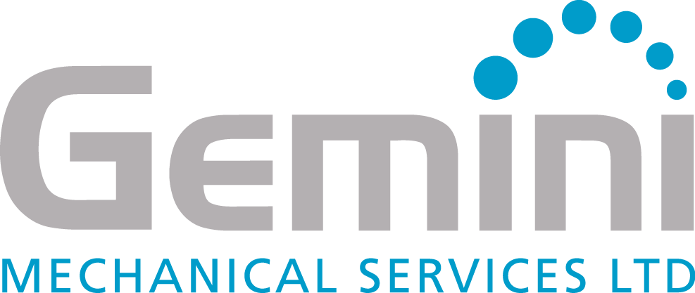 Gemini MS LTD